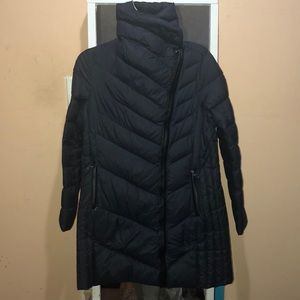 Sam Edelman Down Jacket Sz M